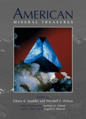 American Mineral Treasures